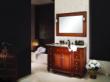 高第浴室柜 US-03