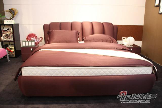 圆方园床垫-0