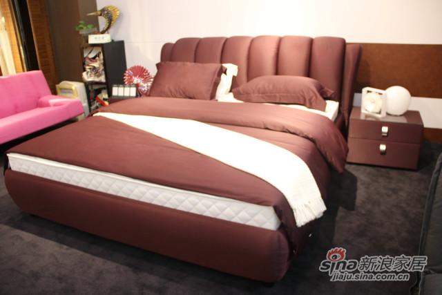圆方园床垫-1