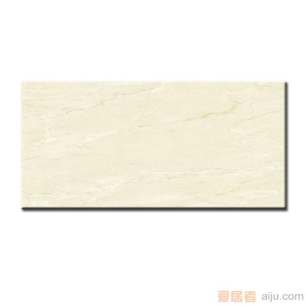 冠珠-真石100系列-墙砖GQR62177(300*600MM)1