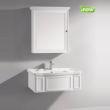 泰陶浴室柜TA-P101