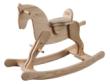 松堡王国P0073木马