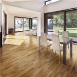 德合家BEFAG三层实木复合地板B55622伦敦风格三拼橡木