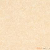 嘉俊陶瓷大地砖-EP6002(600*600MM)