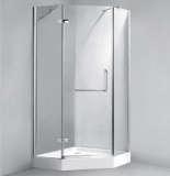 泰陶淋浴房TZ-134