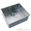 GORLDE优质不锈钢水槽/洗菜池SR系列SR07(单方盆)