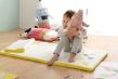 母婴系列--宝贝Q垫