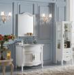 阿洛尼浴室柜-简欧浴室柜-A1630
