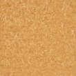 长城瓷砖天然石