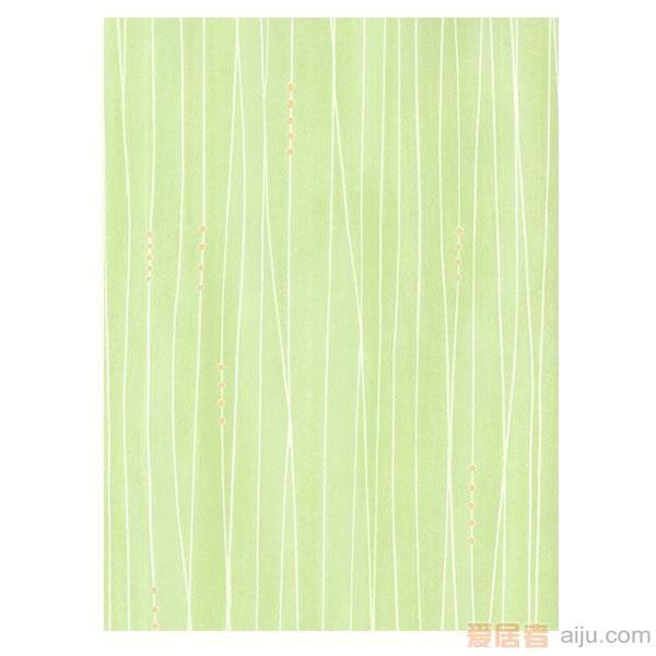 凯蒂复合纸浆壁纸-黑与白2系列TL29086【进口】1