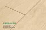 金桥防水强化复合地板强化地板环保家用地暖地热地板