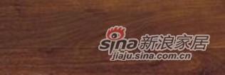实木地板重蚁木(超)紫檀-0