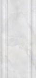 马可波罗玛瑙玉石75005T1