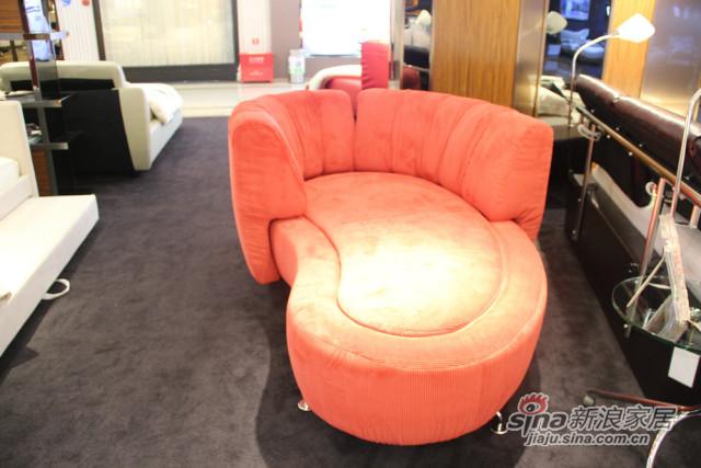 圆方园沙发-2