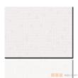 欧神诺-艾蔻之提拉系列-墙砖腰线EF25310F5(100*30mm)