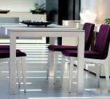 玉庭家具餐桌8200