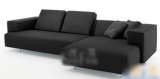 玉庭家具沙发8039