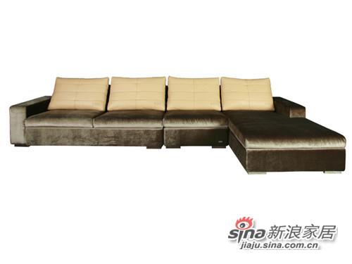 康耐登康的系列沙发DS01332