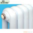 九鼎-钢制散热器-鼎立系列-5BP400