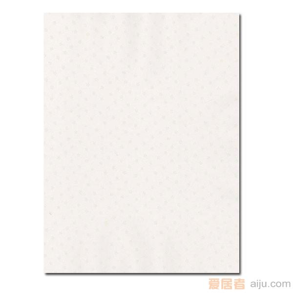 凯蒂复合纸浆壁纸-燕尾蝶系列TU27131【进口】1