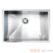 GORLDE优质不锈钢水槽/洗菜池SQ系列SQ05(单方盆 厚度1.0)