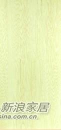 宏鹏地板健康仿实木木棉春天系列—古赤