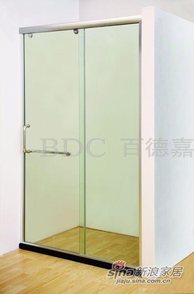 百德嘉淋浴房-H431712-0
