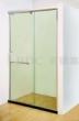 百德嘉淋浴房-H431712
