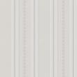 欣旺壁纸cosmo系列竹叶CM5381A
