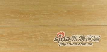 """欧龙地板""""盛""""系列强化地板-S201洛基山橡木-0"""