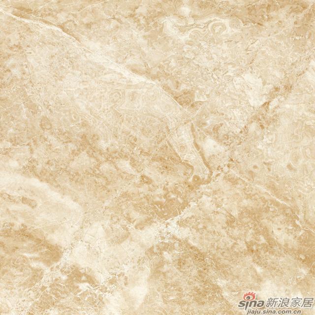 JAY0899514 普通大理石瓷砖-0