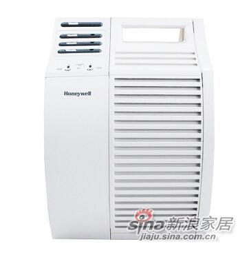 霍尼韦尔(Honeywell)空气净化器 PM2.5 18400
