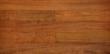 木蜡油纯生地板-南美樱桃平面