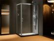 华美嘉淋浴房WL-3002