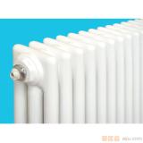 九鼎-钢制散热器-鼎立系列-钢三柱3-1500