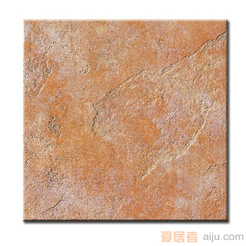 金意陶-韵动石系列-墙砖-KGFB165431(165*165MM)1
