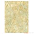 凯蒂纯木浆壁纸-艺术融合系列AW52043【进口】