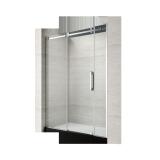 恒洁卫浴淋浴房HLG06Y31