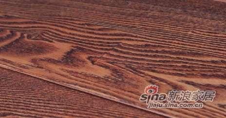 锦绣前程实木多层地板仿古类―紫气东来-0