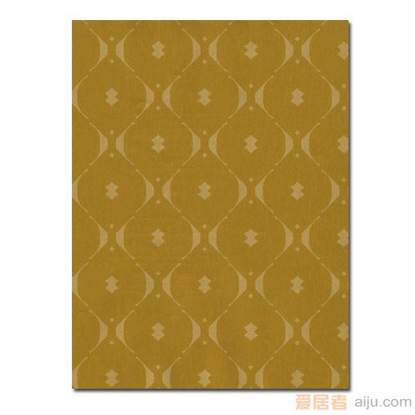 凯蒂复合纸浆壁纸-装点生活系列CS27349【进口】1