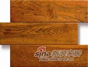 宏耐多层实木地板宜木雅系列D723橡木-0