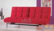 阳光生活沙发床SL3052