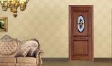 欧陆经典厨房门
