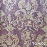 优阁壁纸探戈TG-A025