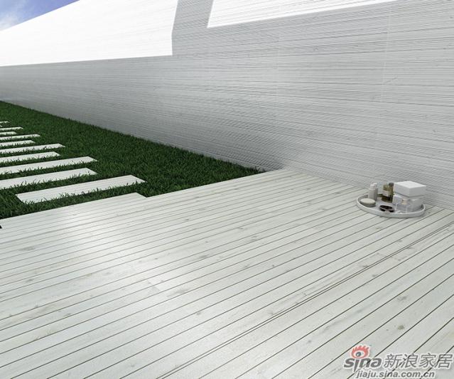 兴辉魔术墙砖-帕特农1SQ932001YM-7