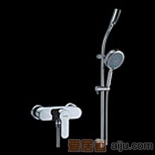 惠达-淋浴水龙头-HD505L-031