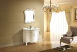 浴室柜LD38306