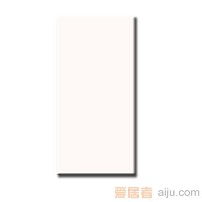 红蜘蛛瓷砖-墙砖-RY68000(300*600MM)1