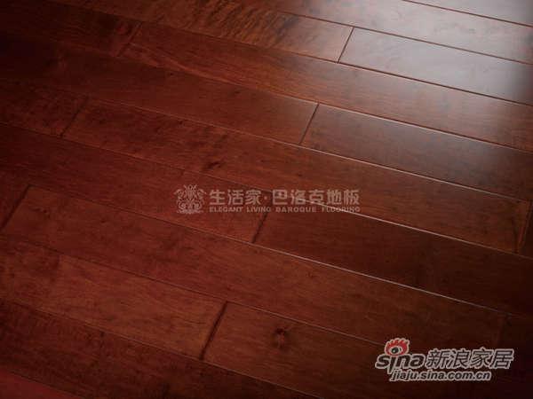 枫木―木西尼-0