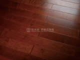 生活家地板枫木木西尼
